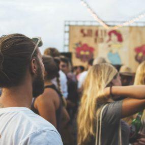Featured image Non Profit Organizations Hosting Festivals in the USA 285x285 - Non-Profit Organizations Hosting Festivals in the USA