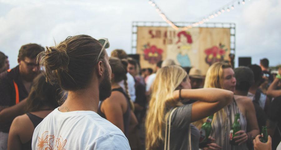 Featured image Non Profit Organizations Hosting Festivals in the USA - Non-Profit Organizations Hosting Festivals in the USA